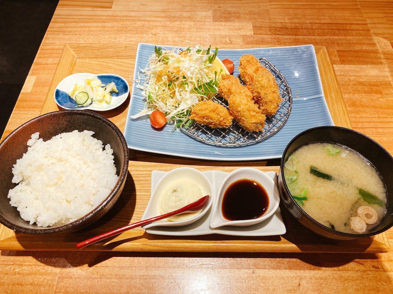 http://dinner.tokyo-review.com/images/IMG_0596.jpg