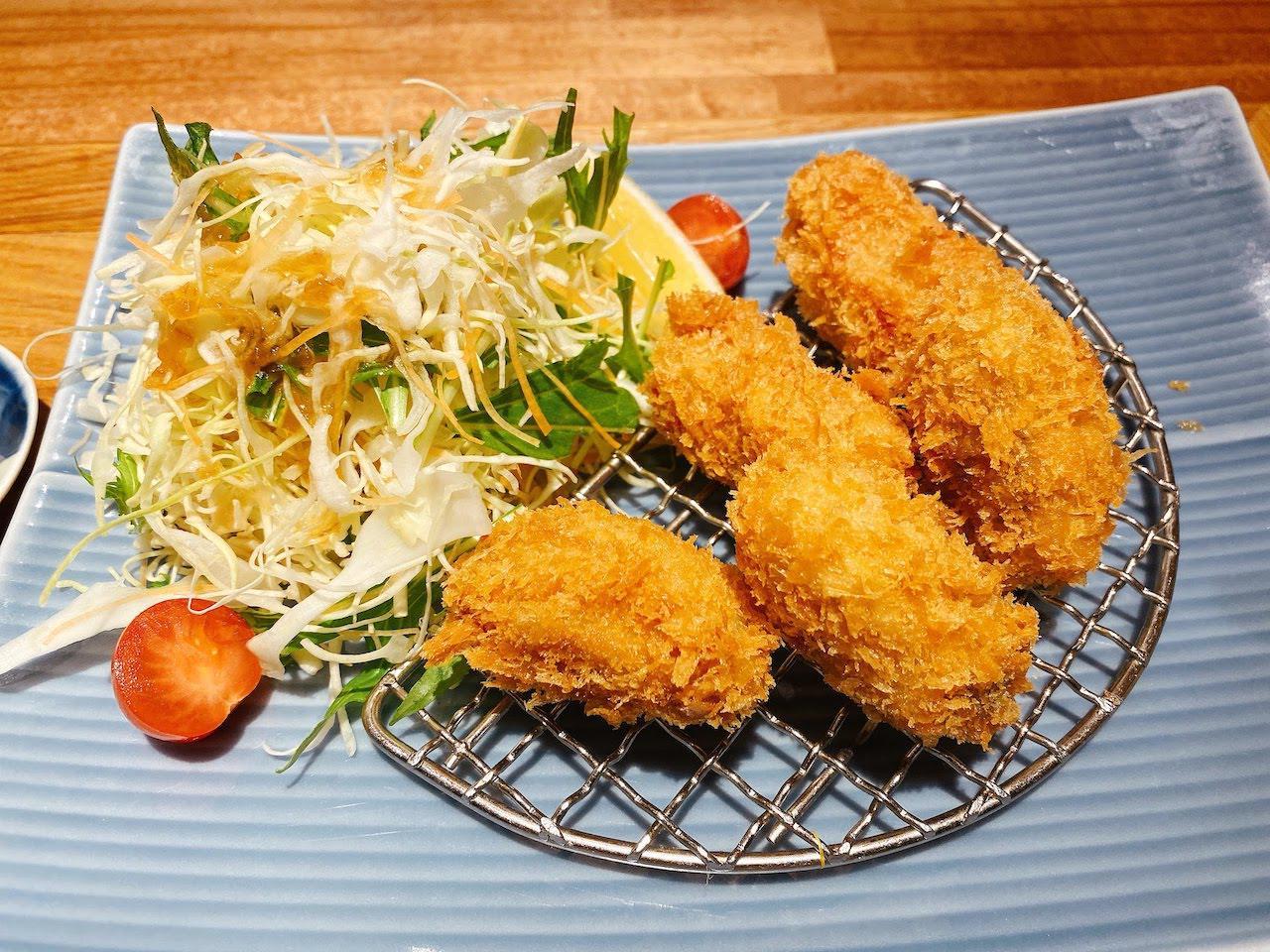 http://dinner.tokyo-review.com/images/IMG_0599.jpg