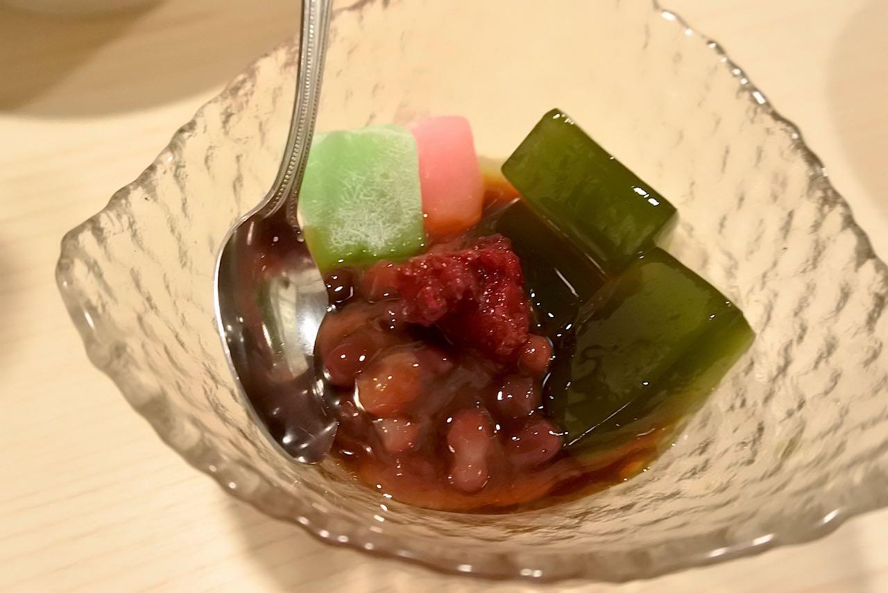 http://dinner.tokyo-review.com/images2/DSC_6044.jpg